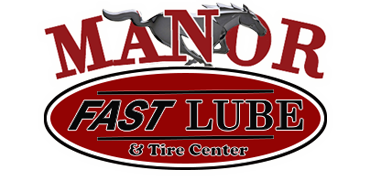 Hutto Fast Lube and Tire Center
